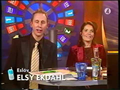 BingoLotto, 6 november 2004