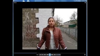 Видеовопрос психологу (№7): Ангелина - вопрос про уроки и посуду