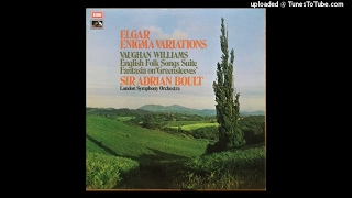 vaughan-williams-english-folk-song-suite-including-sea-songs-1923-orch