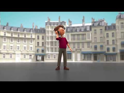 Domiciliation d'entreprise à Paris 8ème | Société Domiciliations-paris