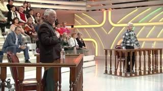 Repeat youtube video E diela shqiptare - Shihemi ne gjyq! (26 shkurt 2017)