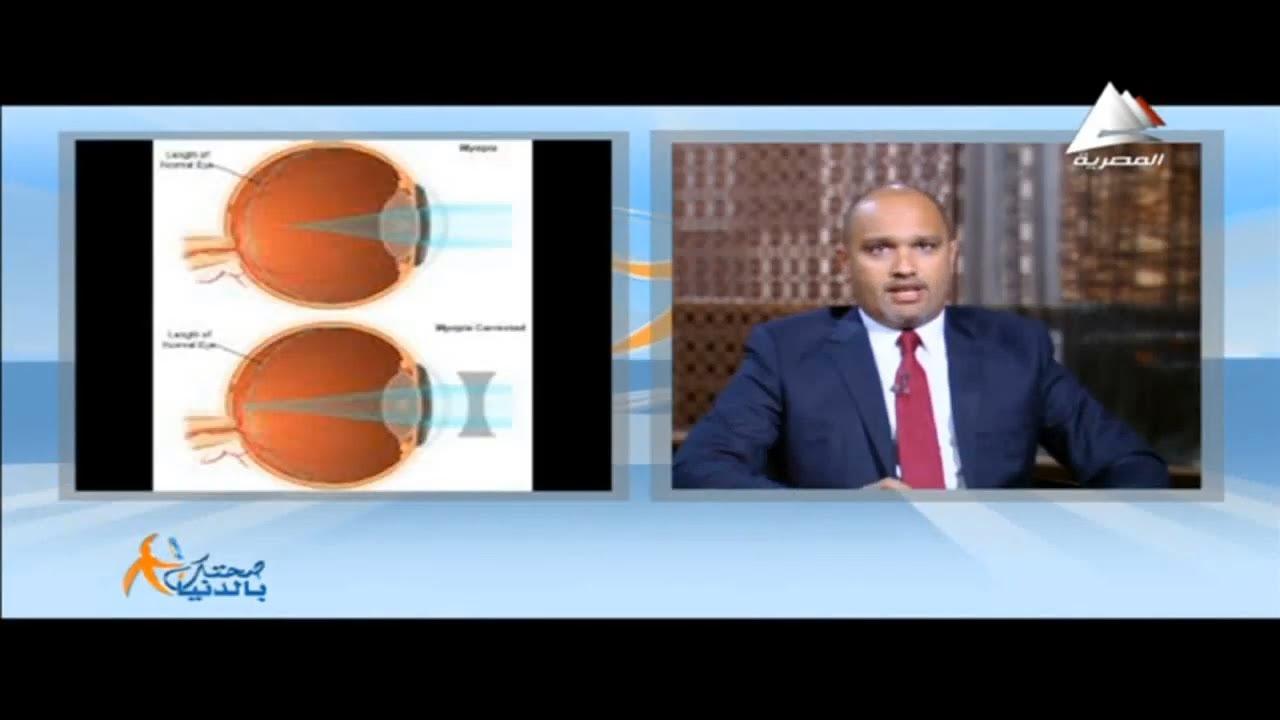 de87713cf DR. Ashraf Soliman - Cairo, Egypt   Facebook