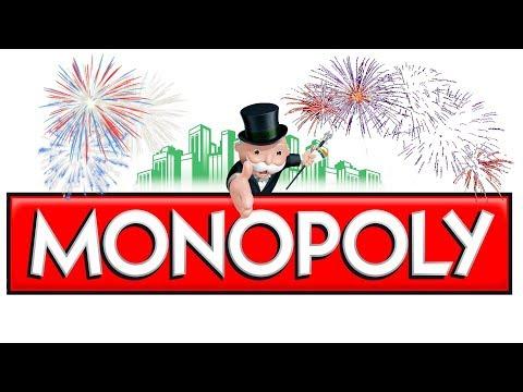 Monopoly One / Перетасовка, Поднимаем рейтинг (СТРИМ)