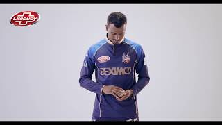 Don't Skip | Rubel Hossain | DD | Lifebuoy Bangladesh