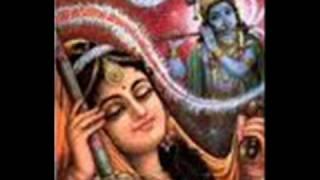 gujarati song Sawariyo re maro Sawariyo- Singer- vibha desai