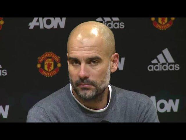 La polémica del lazo persigue a Guardiola
