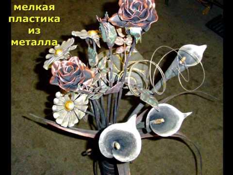 герберы фото цветы красивые букеты