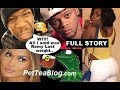 Papoose & 50 Cent Beef over Remy Ma, Baby Mama Daphne Joy Dragged into it 😨 Mp3