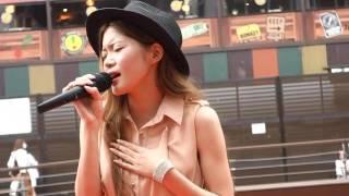 Video 愛花「My Way」(Ms.OOJA)、道頓堀、16.09.24 download MP3, 3GP, MP4, WEBM, AVI, FLV Agustus 2018