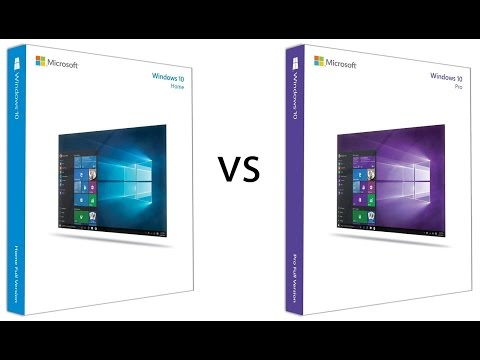 Windows 10 Home vs Pro:freedownloadl.com  operating systems, iso, video, skype, hyperv, free, download, 10, busi, oem, internet, window, world, tech, pro, updat