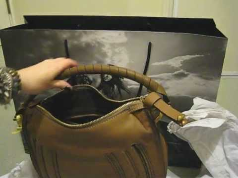 496fa0b5c623 Reveal  Unboxing my latest Reebonz Handbag Purchase from the Brisbane  Offline Sale