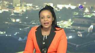 THE 6PM NEWS THURSDAY SEPTEMBER 20th 2018 - ÉQUINOXE TV