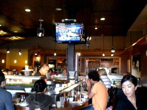 Best Sushi Restaurants In Eugene Oregon