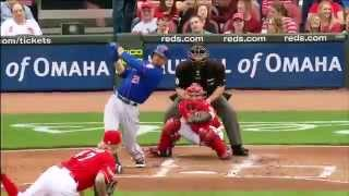 2015 New York Mets: How They Got There