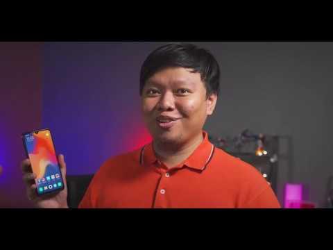 Menurut saya, Redmi Note 7 itu...