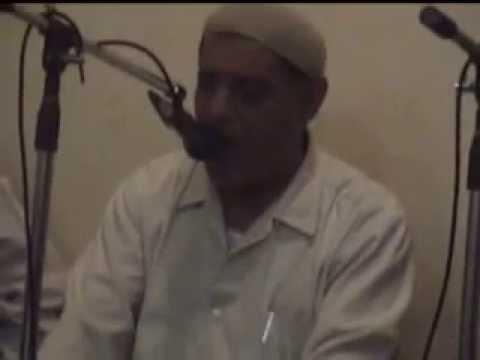 Akif Hoca - şıh ibrahim - Hayati Hafız ve ziya Hafız Atışma Nostalji