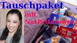 Fress- Tauschpaket mit NatBittersweet Thumbnail