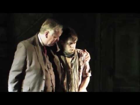Orphans Trailer