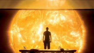 Документальный фильм. Чтопроизойдет после гибели Солнца