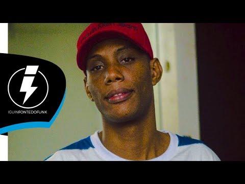 MC GW - Embrazadão Maloka DJ Wallace NK e DJ Felipe Original ft MC Pesadelo e MC Danilo