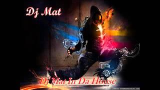 House Music Mixtape Hati Kecewa Lagi News 2015   Dj Mat