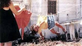 Георги Христов - Щракам си с пръсти