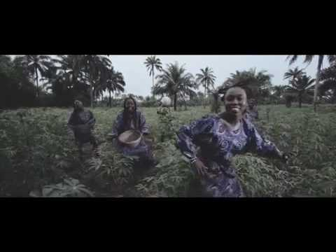 Davido   Aye Official Video