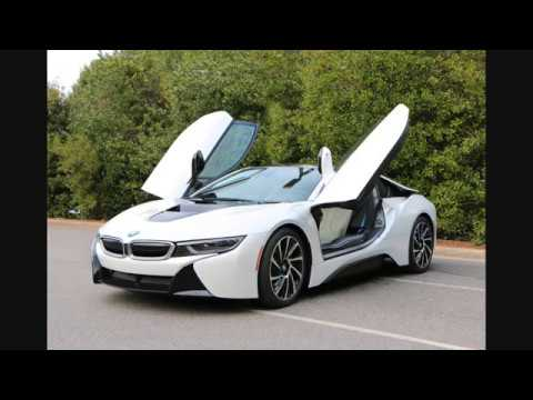 top 10 Best Looking Exotic Cars  YouTube