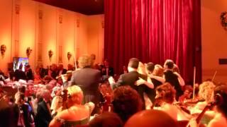 Semperopernball 2017 - Andre Rieu - Live-Video#5