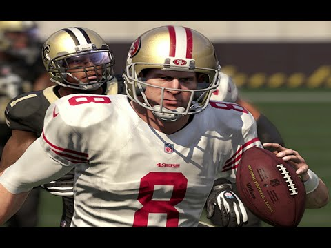 BOSS STEVE YOUNG! MAN HE CAN RUN | MADDEN 16 ULTIMATE TEAM GAMEPLAY | EPISODE 120