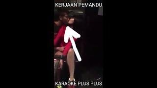 Download Video Begini pekerjaan wanita pemandu suara di room karaoke MP3 3GP MP4