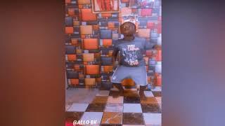 DopeNation-Mei-Kachei-Halmblog.com_Freestyle Dance By Allo BK