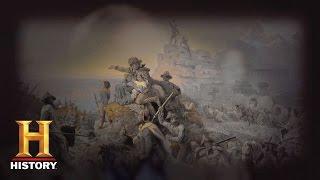History: Manifest Destiny thumbnail