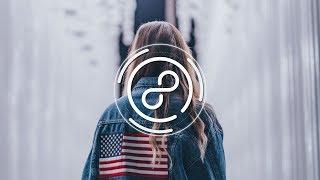 Childish Gambino - This Is America (Kastra Remix)