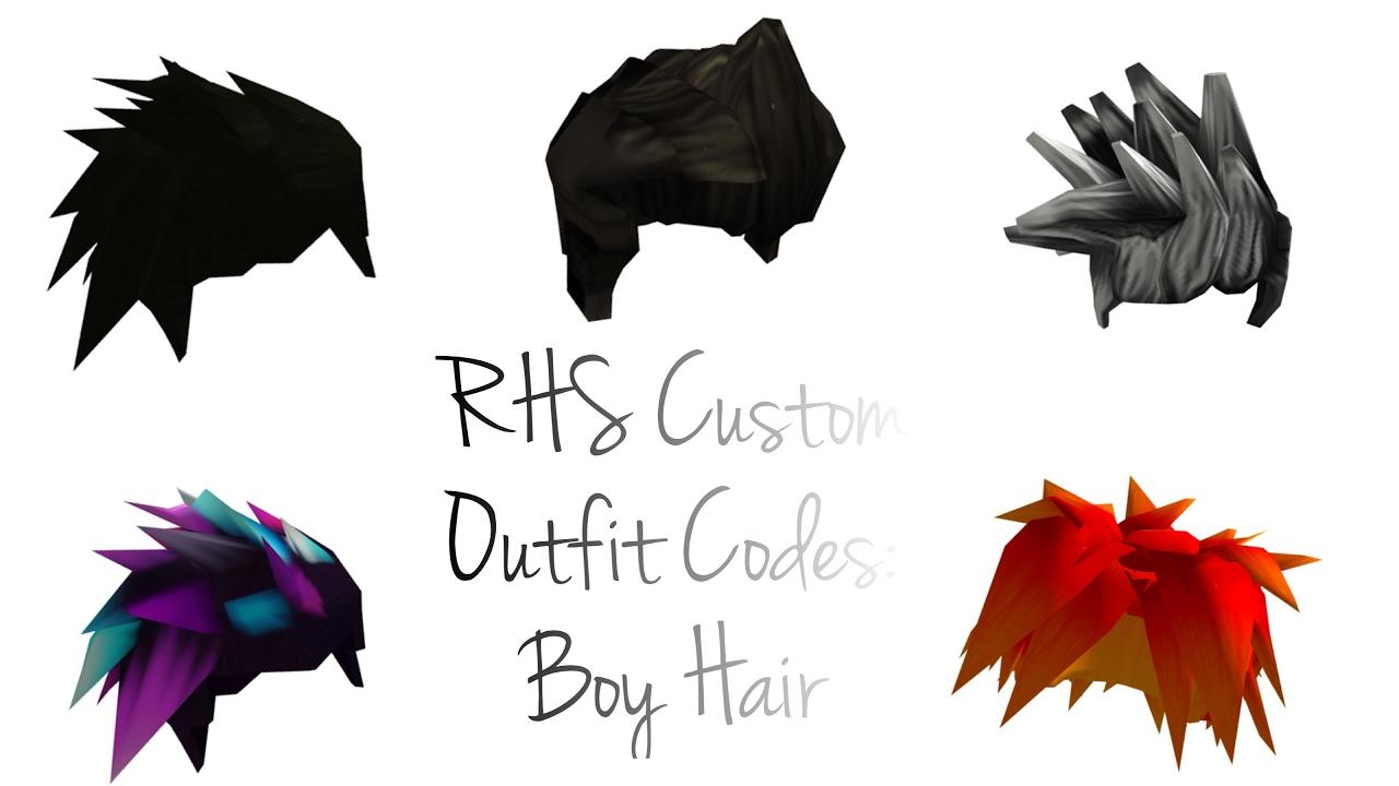 Beautiful Brown Hair Roblox Code Golfclub