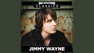 Watch Jimmy Wayne Theres A Memory video