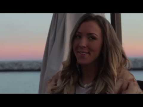 Intervju - Zara Zentio