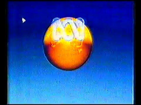 1985 ABC TV News Australia