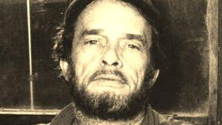 The Incredibly Tragic Life Of Merle Haggard