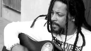 NSE-YVAD-Marley Tribute Original Song-NEAL SHELTON ENTERTAINMENT BOOKING NATIONAL ACT