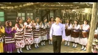CESİ KILP- ŞEKER KIZ