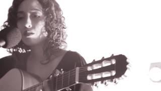 Baixar LULI | Nunca Mais (single) - teaser