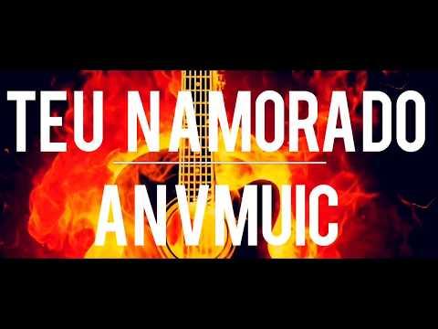 Quero ser teu namorado Gravadora Warner  Brasil Letra e canção Eduardo Silva
