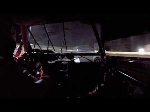 Ecostock Feature | In Car Video | Gator Motorplex 8-12-17