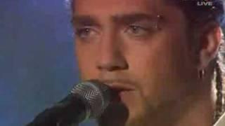 martin kesici (EmKay)  - nothing else matters