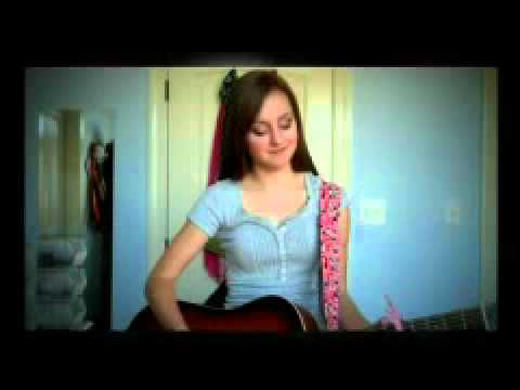 Teen country star