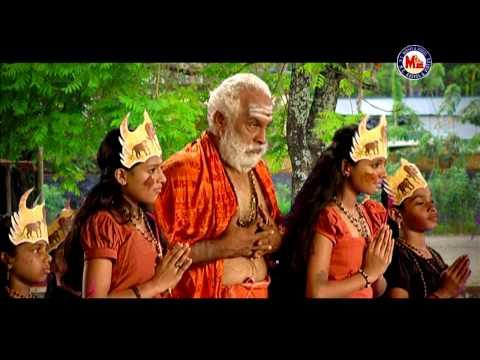 SABARIMALAI PODAMANDI | SABARIMALAI YATHRA | Ayyappa Devotional Song Telugu