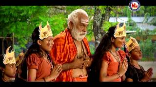 SABARIMALAI PODAMANDI   SABARIMALAI YATHRA   Ayyappa Devotional Song Telugu