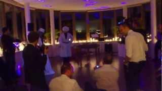 свадьба Наташи-Вена-Замок Крумбах