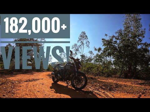Yamaha FZ25 Ownership Review | 900Km done | Pros and Cons | Honest Review